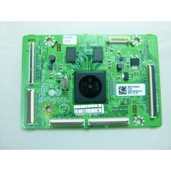LG 50PH660S  základní deska