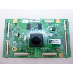 LG 50PA6500 základní deska