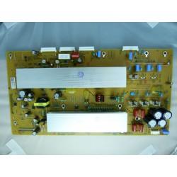 LG 50PH660S  zdrojová deska