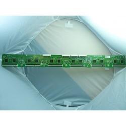 LG 50PH660S deska