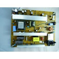 LG 50PH670S zdrojová deska