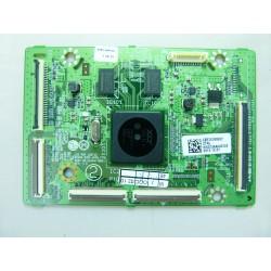 LG 50PH670S základní deska
