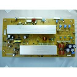 LG 50PH670S zakladní deska