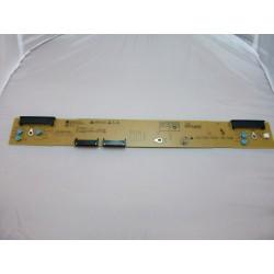 LG 50PM680S deska