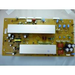 LG 50PN6500 zdrojová deska