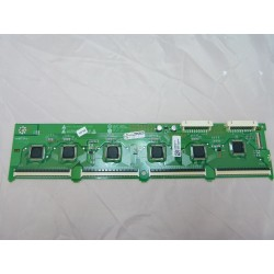 LG 50PV350 deska