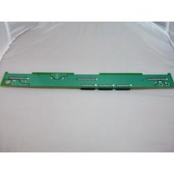 LG 60PV250ZA deska