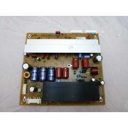 LG 50PA6500 deska