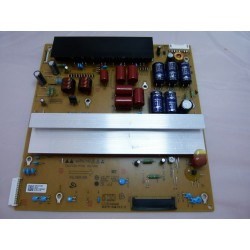 LG 60PA5500 deska