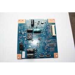 Sony KDL43W755C- deska