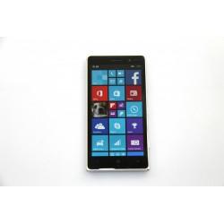 Nokia Lumia 830 bílá (s vadou)