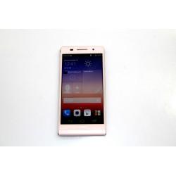 Telefon HUAWEI Ascend P6 Pink