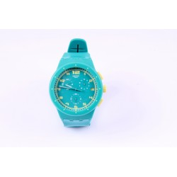 Hodinky Swatch SUSL400