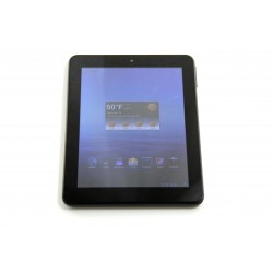 Tablet Nextbook Trendy 8 NEXT800T- s vadou