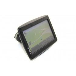 GPS navigace TomTom  Z1230 - 4EN42