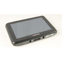 GPS Navigace TomTom Z1230 (nekompletní)