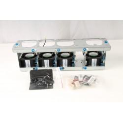 HP DL180G6 Redundant Fan Kit 516009-B21