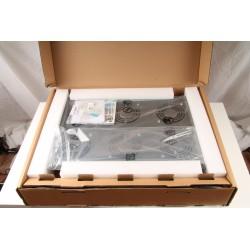HP Fan Cooler Rack Roof Mount 220V Kit 257414-B21