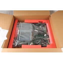 HP A6600 FIP-210 Flex Int Platform Mod
