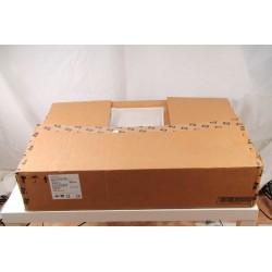 AG781-63012  DATAPATH CHASSIS MODULE 1U HP Storageworks