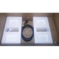 HP AF466A R/T 3KVA G2 UPS 2U L530 NA/JPN KIT