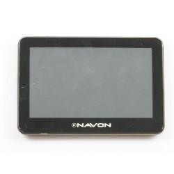 Naigace NAVON N760 PLUS