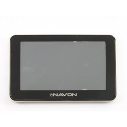 Navigace Navon N490 PLUS
