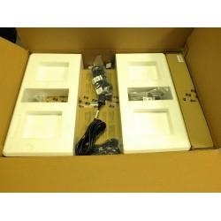 HP AF468A  R/T3kVA G2 UPS 2U DTC HV INT Kit