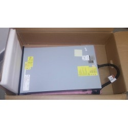 HPE - AF464A R5KVA and R7KVA 3U Extended Runtime Module