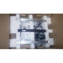 HP R1500 G3 1U INTL AF471A