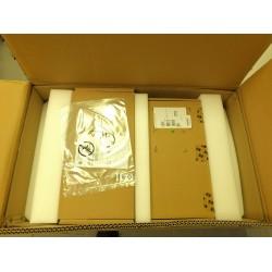HP UPS R7000 USV AF463A