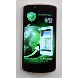 Mobilní telefon Prestigio MultiPhone PAP7500 16gb
