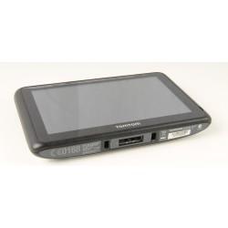 GPS navigace TomTom 1005T - 4CQ01 (s vadou)