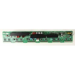 LG 50PB660V deska