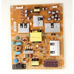 Philips 40PFH4509/88 deska