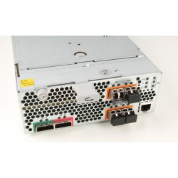 HP Array Controller HSV340 P6300, PN:AJ918-63001