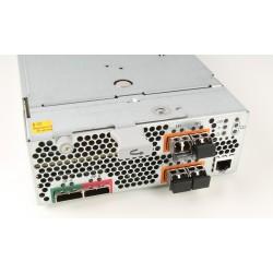 HP Array Controller HSV340 P6300, PN:AJ918-63001