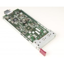 HP Module 1G Intraconnect, 620021-001 TESTED