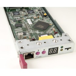 HP Network module, 620022-001 TESTED
