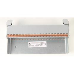 HP MSA2000 Controller Blank, 71-00002909