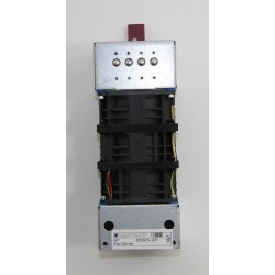 HP Fan Module 620826-001 TESTED
