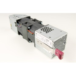 HP Smart Array 339116-002 TESTED