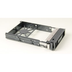 "HP 3.5"" Hard Drive Blank carrier C3598, 467709-001"