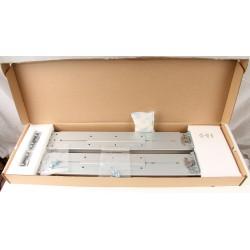 HP Kit Rack Mounting, ensclosure, 410893-001