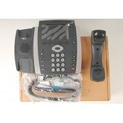 HP 3503 IP Phone JC508A