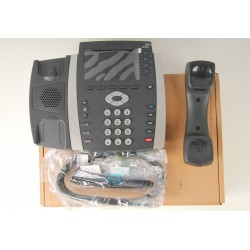 HP 3503 IP Phone JC508A