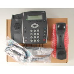 HP 3500 IP Phone JC504A