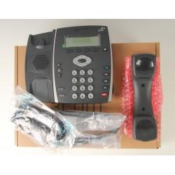 HP 3500 IP Phone JC504A
