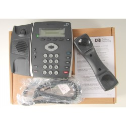 HP 3501 IP Phone JC506A