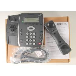 HP 3501 IP Phone JC506A